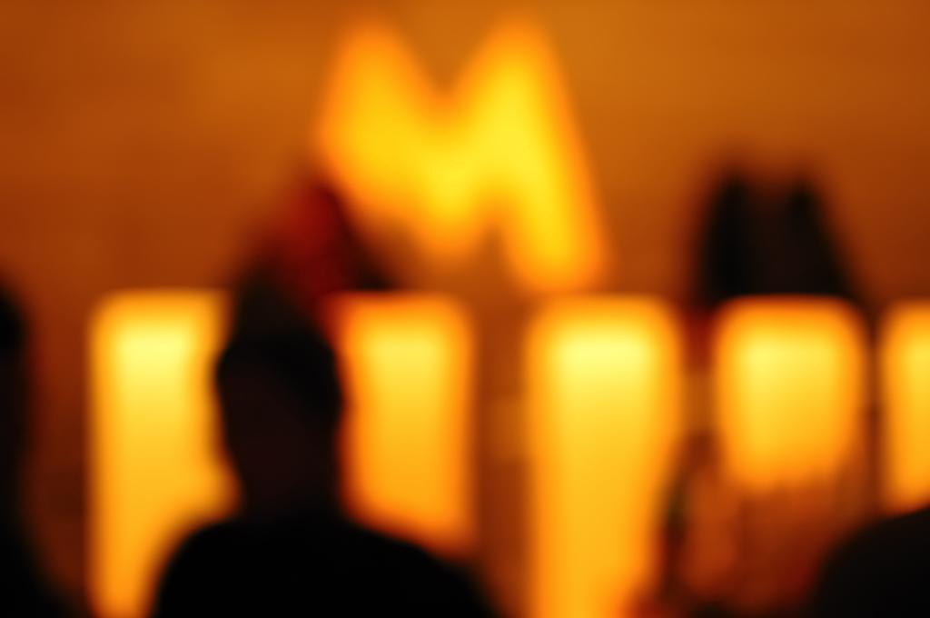 20 - decorative, Moritz, night, shadow, yellow,