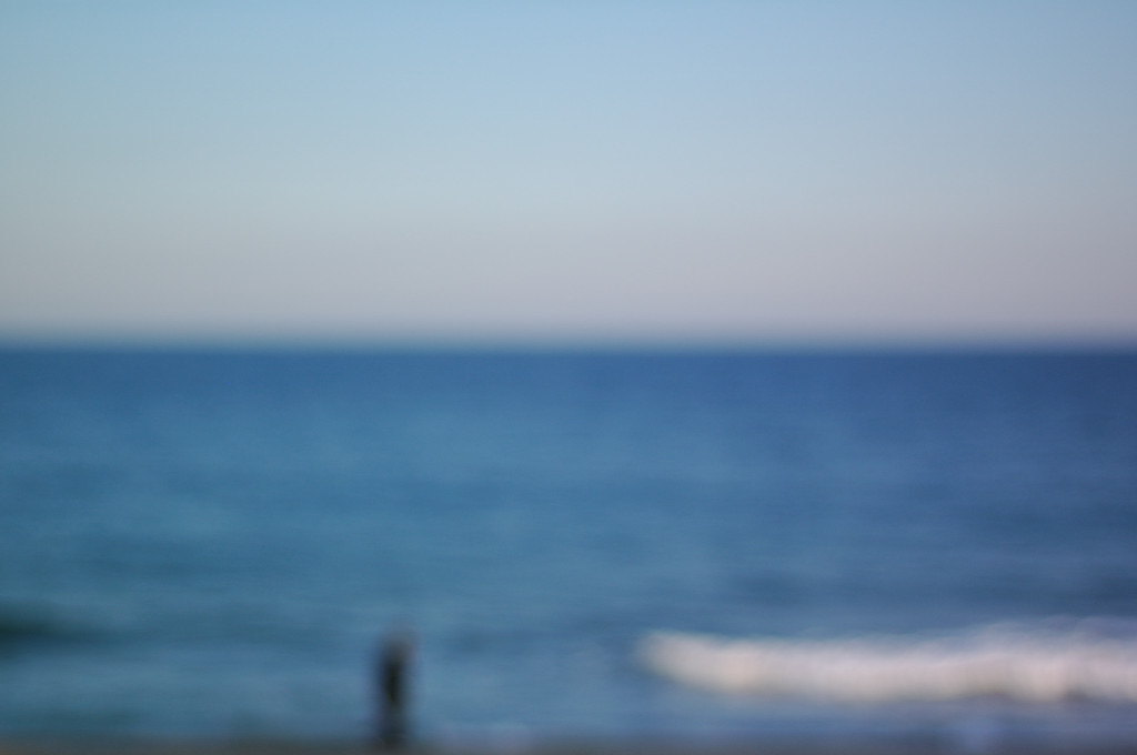 25 - , azul, blue, caminante, hombresolo, lonelyman, mar, ola, sea, sky, soledad, wave,