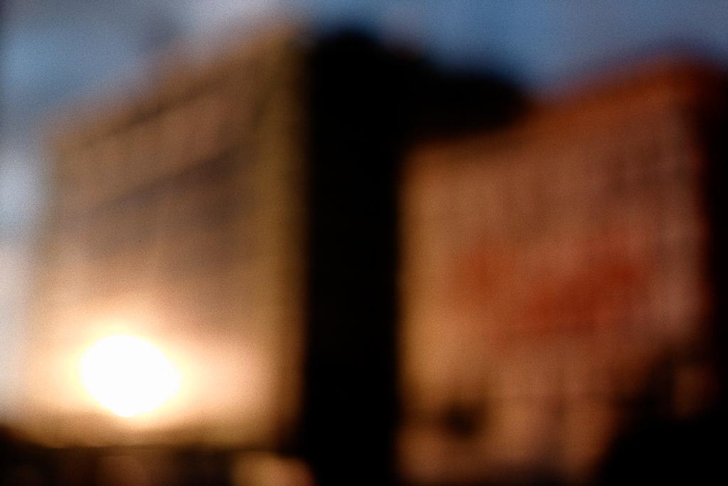 50 - blur, decorative, morning,